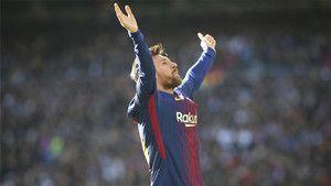 Cristiano y Messi, entre los deportistas más ricos de la historia https://www.sport.es/es/noticias/deportes/cristiano-messi-entre-los-deportistas-mas-ricos-historia-michael-jordan-6523058?utm_source=rss-noticias&utm_medium=feed&utm_campaign=deportes