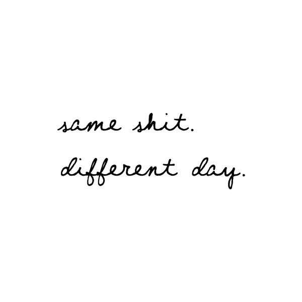 FG Alison - Fonts.com ❤ liked on Polyvore featuring quotes, text, words…