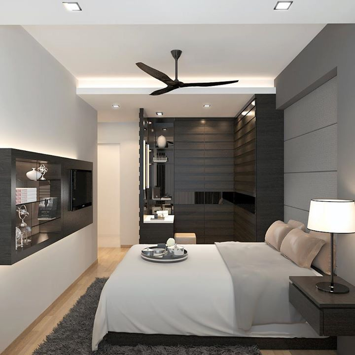Sg bto 17 best bedroom ideas images