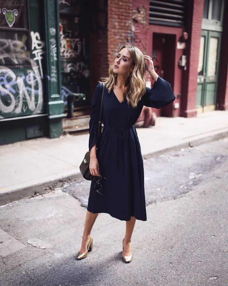 Stylish Church Outfits For Women – Fashion in my eyes