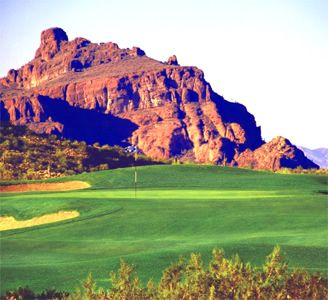 Tee Time Express features unique Las Vegas Golf Courses discount tee times and special cheap deals. Book here your tee time reservations online at best Golf courses from Las Vegas.