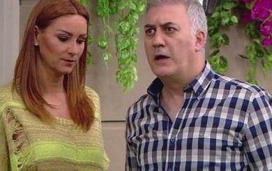 Pınar Altuğ'dan Tamer Karadağlı Açıklaması  Motosikletiyle kaza geçiren Tamer Karadağlı'yı ziyarete giden oyuncu arkadaşı Pınar Altuğ, Twitter'dan açıklamada bulundu.  http://cabadak.com/pinar-altugdan-tamer-karadagli-aciklamasi/