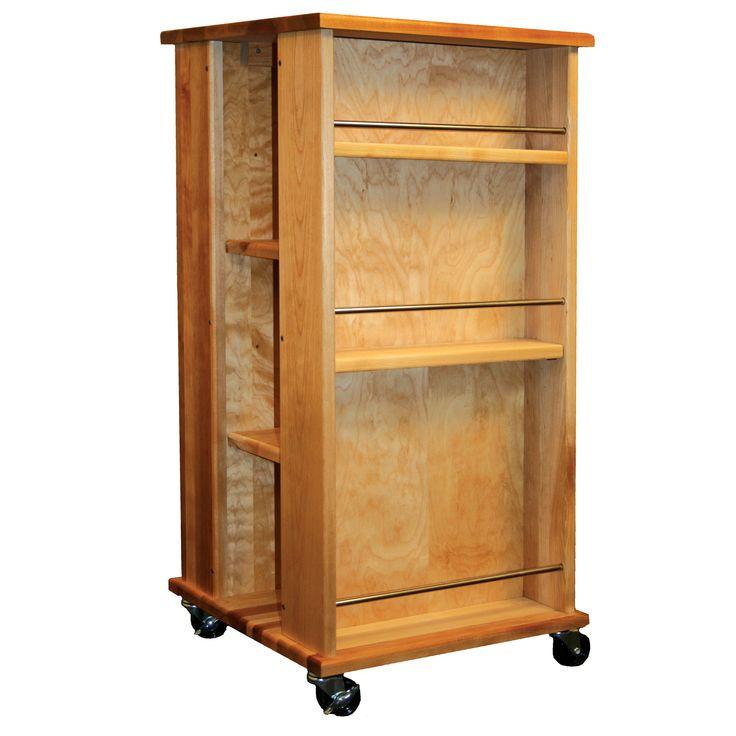 Shop Catskill Craftsmen Natural Hardwood Oiled Finish: 1000+ Ideas About Craftsman Kitchen On Pinterest