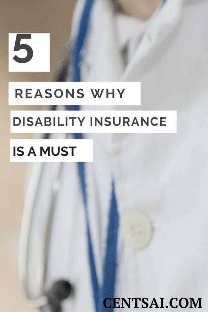 Pin On Insurance Blog