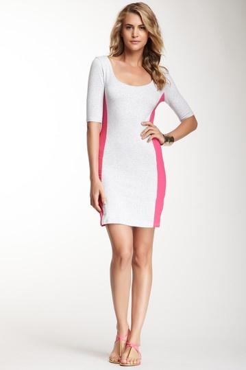 Wicked Dame Dress by Volcom on @HauteLook