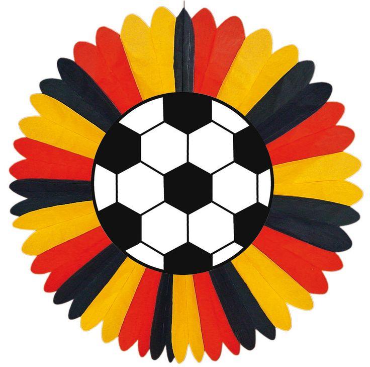 12 besten deutschland party deko bilder auf pinterest for Deutschland deko