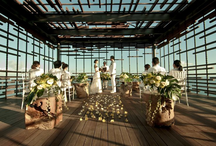 125 best images about bali wedding on pinterest wedding for Bali wedding decoration hire