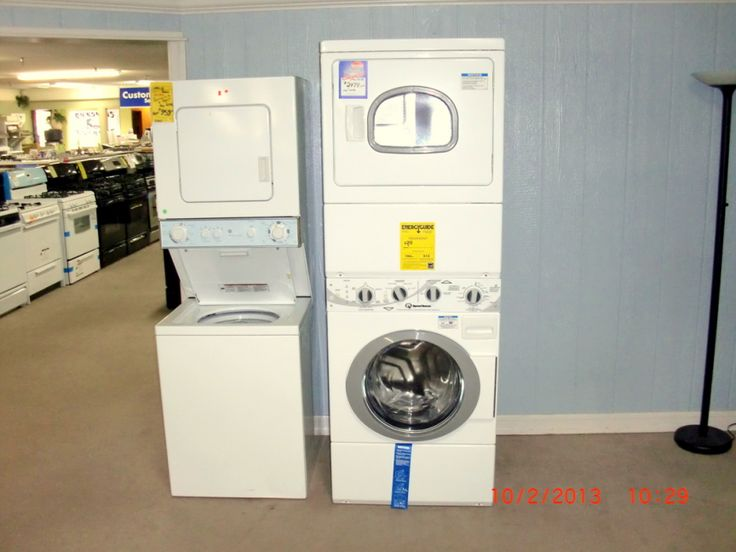 Sears Gas Dryers On Sale This Week Photo