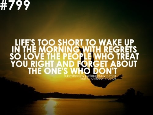 Pinterest Short Quotes: 1000+ Ideas About Lifes Too Short On Pinterest