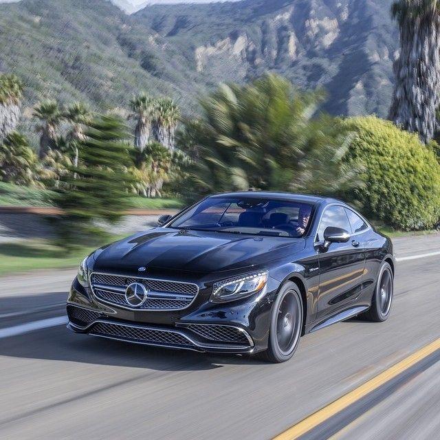 Mercedes Benz 250sl: 17 Best Images About Mercedes Benz On Pinterest