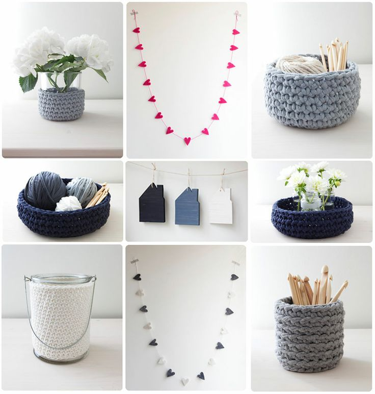 A post about my etsy shop Home Sweet Home Design!!! So enormously proud! - By http://madefromscratch.co.nz