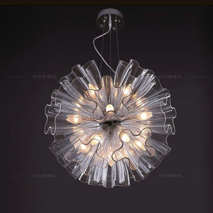 designer lighting fixtures - Google Search
