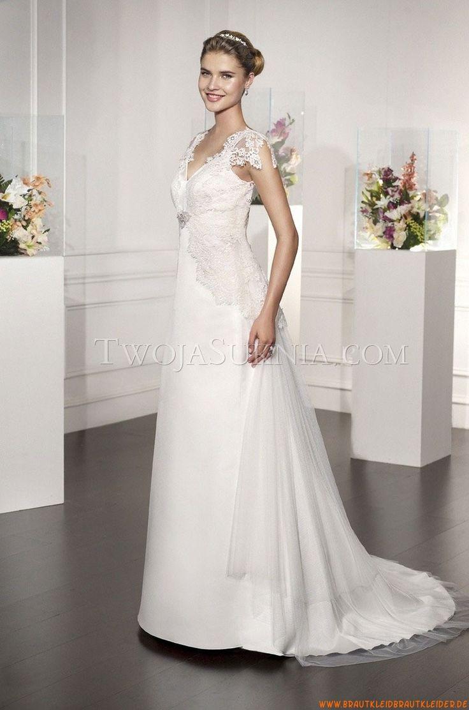 157 best hochzeitskleider Hessen images on Pinterest   Wedding ...