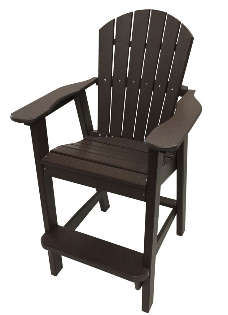 1000 Ideas About Balcony Chairs On Pinterest Small Patio Furniture Balcony Design And