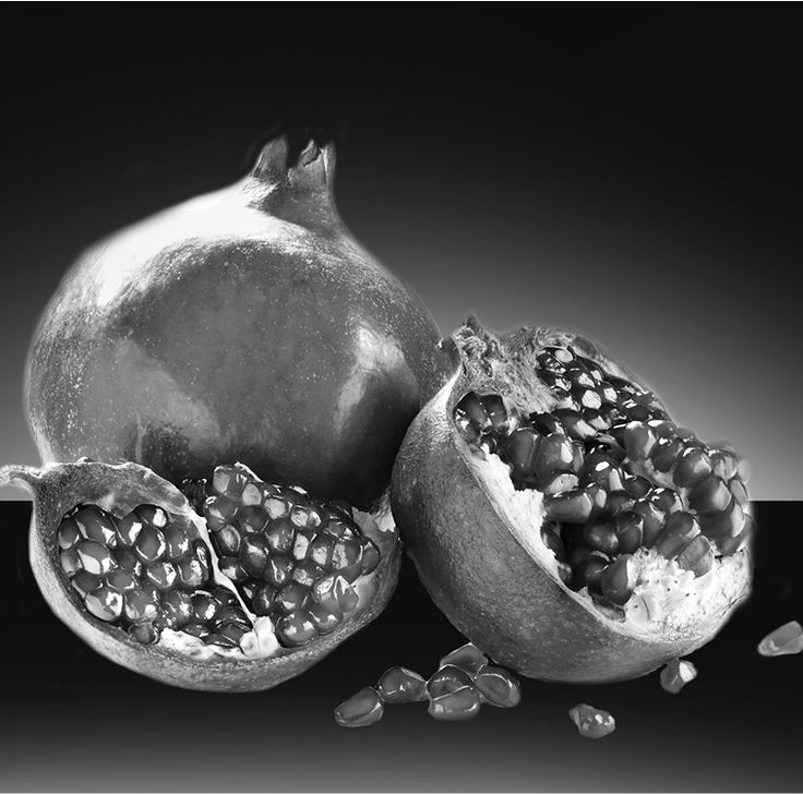 Sa trasformare il cibo in estasi per il palato. http://www.rizzolilibri.it/io-ti-guardo/