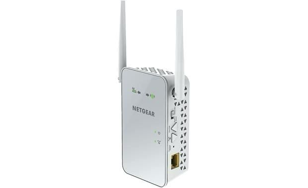 Mywifiext Net Is The Custom Web Address For Configuring The Netgear Range Extender These Extender Devices From Netgear Can A Netgear Wifi Extender Wifi Router