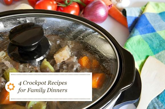 Black Peppers, Crock Pots, Crockpot Recipes, Peppers Biscuits ...
