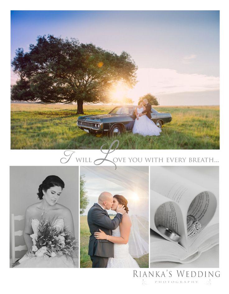 riankas wedding photography dore carl florence guest farm00001
