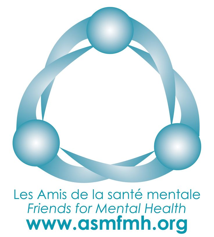 #mentalhealth Letting Go http://www.asmfmh.org/resources/publications/letting-go/