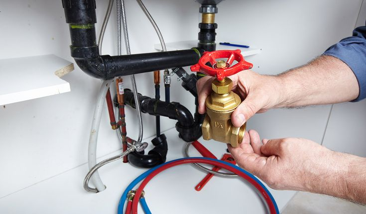 Looking for plumbers and gas fitters in Phoenix? Boss Plumbing Phoenix provide excellent service around the clock! Call on (623) 233-4295 for emergency response. #PhoenixPlumber #PlumberPhoenix #PlumberPhoenixAZ #PhoenixPlumbing #PlumbingPhoenix