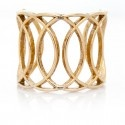 Infinity Cuff.  Ever Eden by Michelle Phan.  Sold by Glamhouse @glamhouse.com