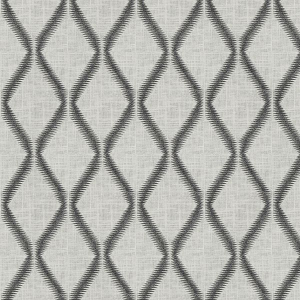 sewing Designer Fabric Remnant Memo Sample Bundle quilting pillows patchwork crafts