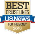 Best Cruise Lines for the Money