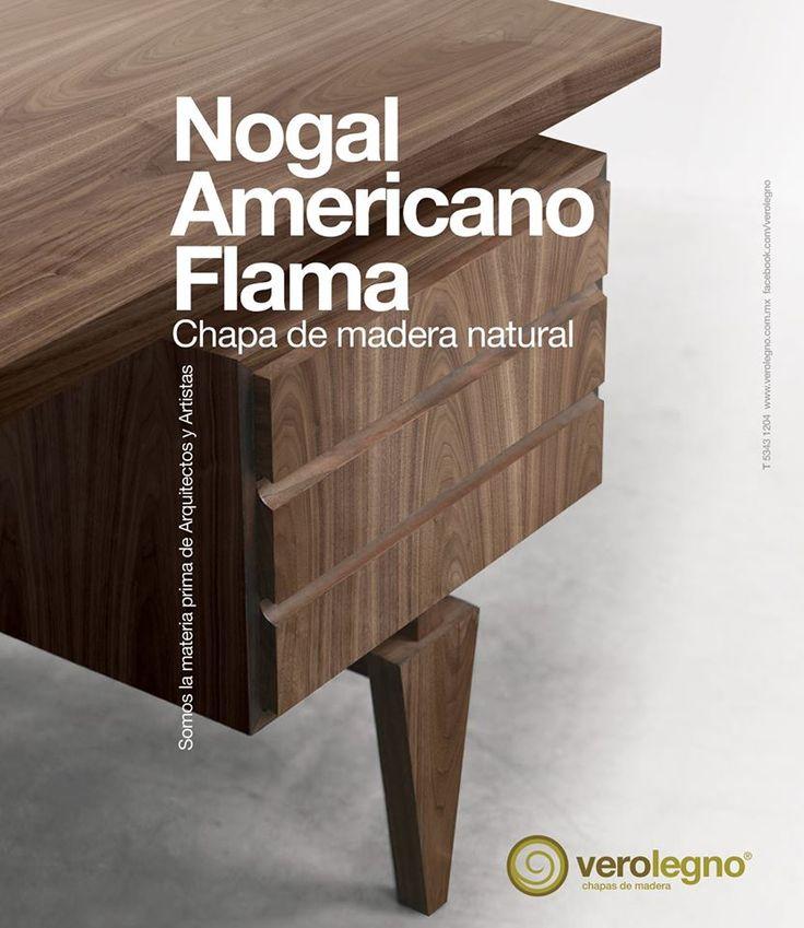 17 mejores im genes sobre chapas naturales verolegno en - Portales de madera ...