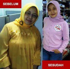 http://mercslim.net/wp-content/uploads/2015/01/zubaidah-hasan.jpg