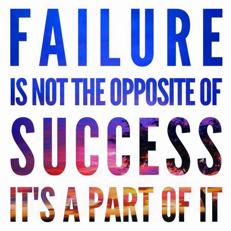 http://blog.buzvil.com/2016/03/23/failure-is-not-the-opposite-of-success/