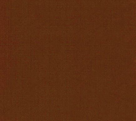 Significado adivinatorio del color.