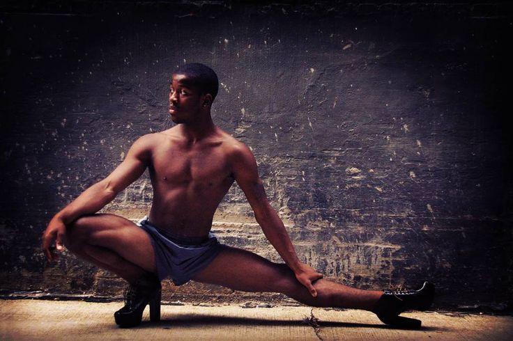 Boys Will Be Boys #dance #art  #dancer #maledancer #flexible #happiness #cute  #contemporarydance #yogi #yogalove #boyswillbegoys #slay #blackboysdancetoo #heels #heeldance#gay #antm #stregnth #fitness #acro #acroyoga #acrobalance #circus #circuscircus #Milwaukee  #gymnast #dancergymnast #yogi #bridge #boysinheels