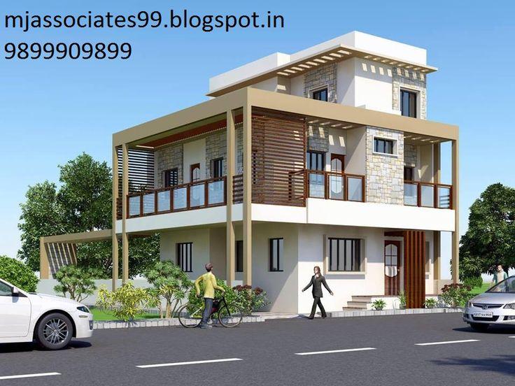 #Realtor_Real_Estate in #Uttam_Nagar, Agent #Real_Estate in #Uttam_Nagar Near #West_Metro_Station, #Agents_Top_Real Near #Dwarka_More, #Estate_Agents  in Uttam Nagar,  #Realtor_Best in Uttam Nagar Near By East Metro Station,  9899909899