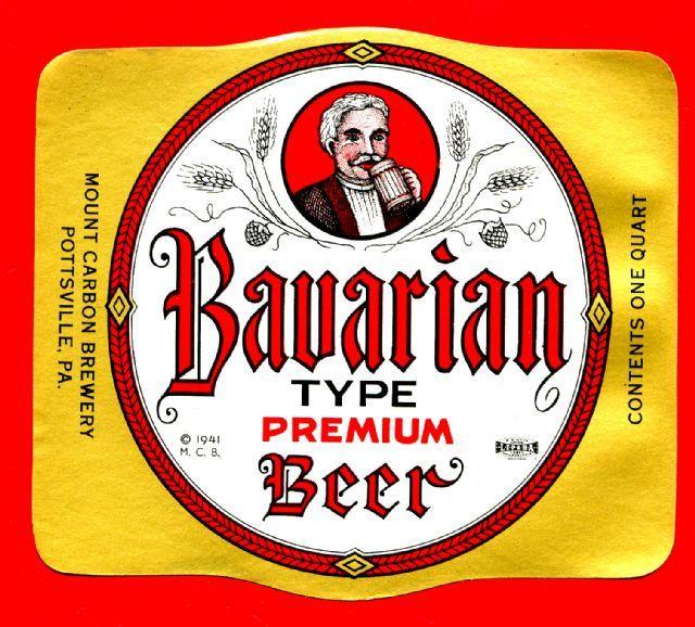 123 best Beer Label Lettering images on Pinterest Beer labels - beer label