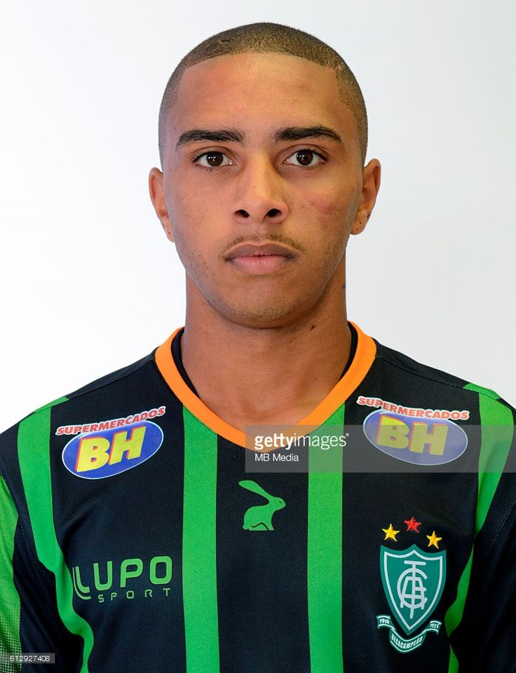 Brazilian Football League Serie A / - Osman de Menezes Venancio Junior ' Osman Junior '