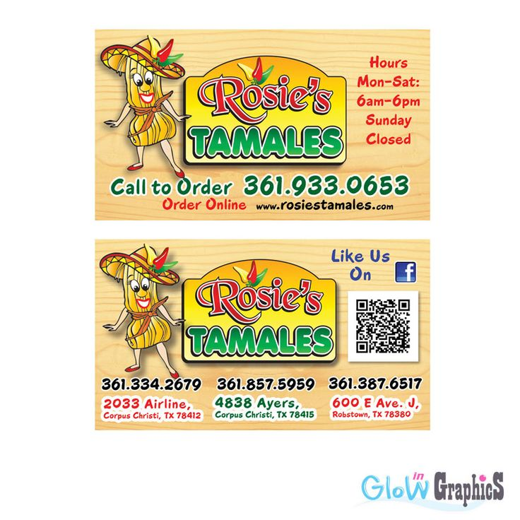 13 best business cards images on pinterest business card design glow in graphics digital printing houston tx business cards design colourmoves