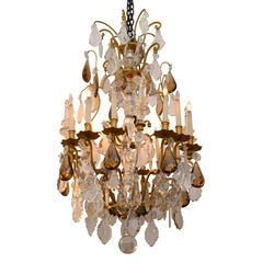 Lighting - Page 3 - 14th Street Antiques & Interiors | Antiques | Antique Furniture, Jewelry, Tables, Porcelain, Collectables | Antique Stores Online