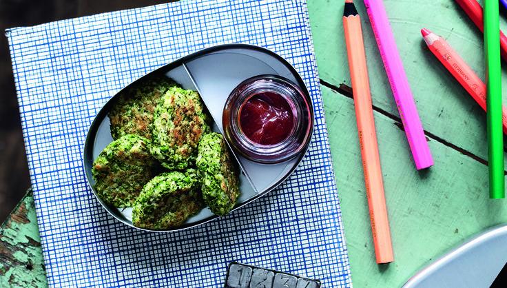Er der gået hverdag i madpakken, får du her fire friske ideer til din frokost