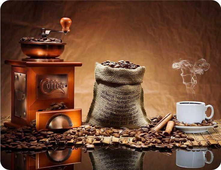 Prostírání COFFEE|35x45