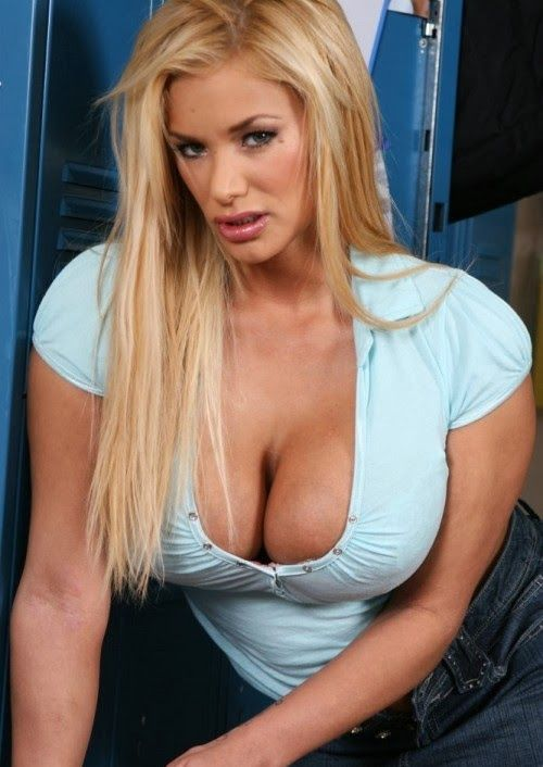 Shyla Stylez Wet Dreams Come True