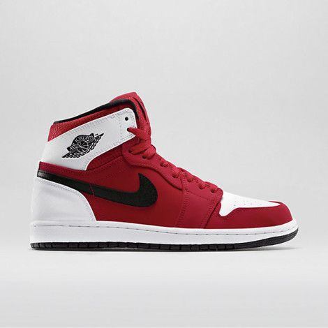 Nike Air Jordan I Retro High