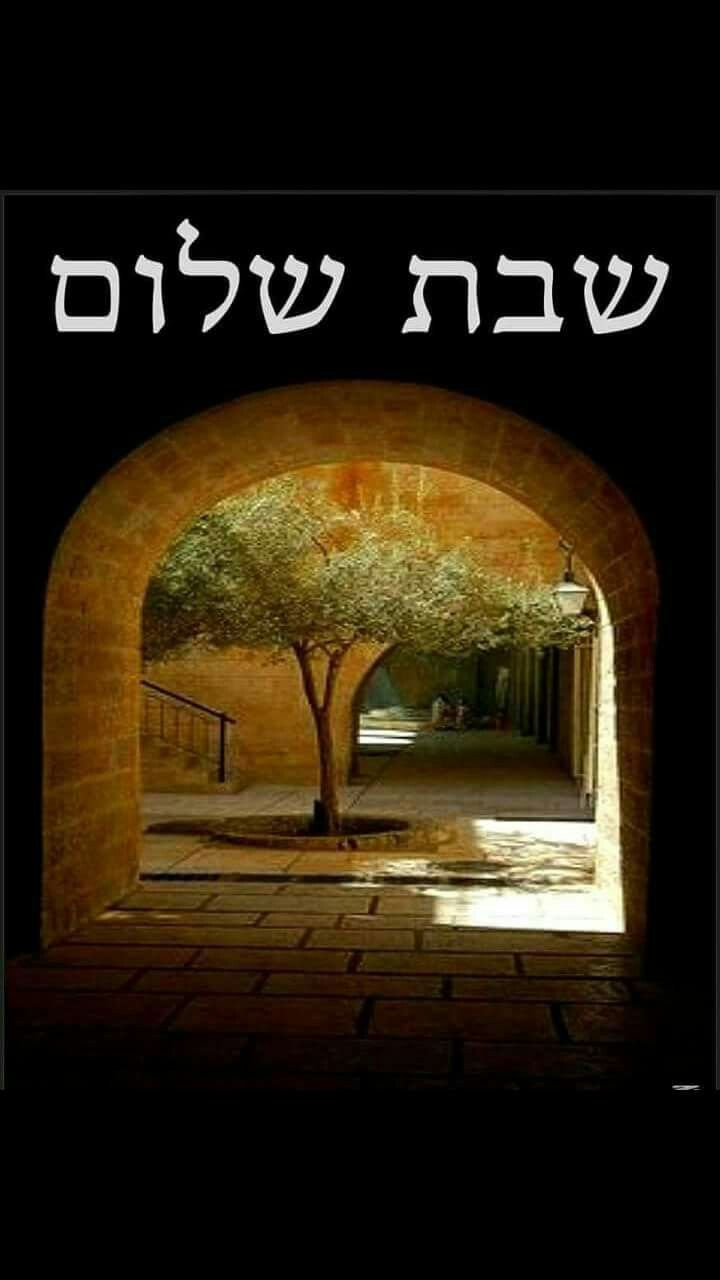 Httpwww Overlordsofchaos Comhtmlorigin Of The Word Jew Html: Best 25+ Hebrew Words Ideas On Pinterest