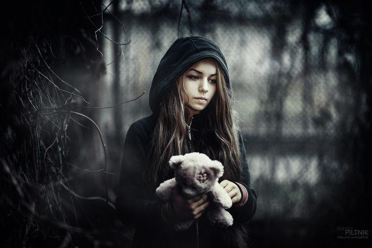 Return to Silent Hill - You can contact me on social networks/Вы можете связаться со мной в социальных сетях: Одноклассники http://ok.ru/profile/558608940164 ВКонтакте https://vk.com/spiltnik Фотокто http://fotokto.ru/id15762/photo Instagram https://instagram.com/spiltnik/ piltnik.photosight.ru