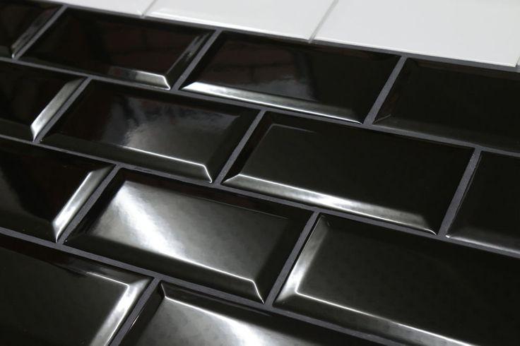 die besten 25 metro fliesen ideen auf pinterest xxl. Black Bedroom Furniture Sets. Home Design Ideas