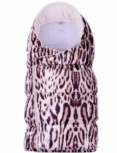 stroller bunting and footmuff PANTER. Shop. Designer baby brand ! Pilguni.com online superstore.Магазин. Дизайнерская одежда для детей ибеременных женщин розничной продажи! Pilguni.com интернет магазин.Конверт для новорожденных 2017-2018