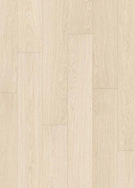 PERGO Moderne Dansk Eik, plank