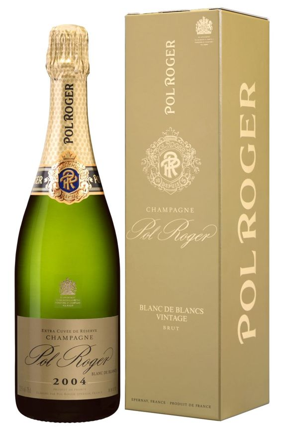 pol roger champagne                                                                                                                                                                                 More