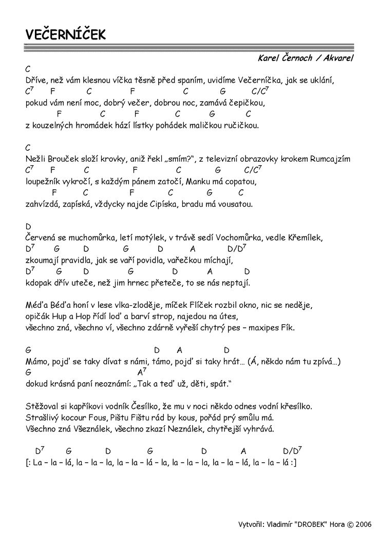 http://www.drobek.mysteria.cz/hudba/vdz/vdz3153.png