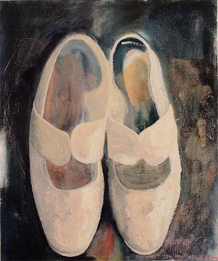 Dance - sold
