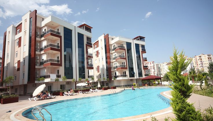 Cheap Properties in Antalya  http://www.remaxmajesty.com/property-for-sale/cheap-apartments-antalya